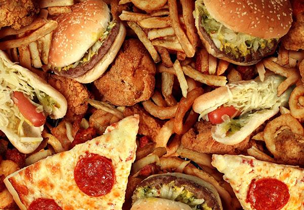 Junk-food-2-e1406255559176